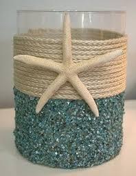 Homemade Home Decor Crafts Best 25 Seashell Bathroom Decor Ideas On Pinterest Seashell