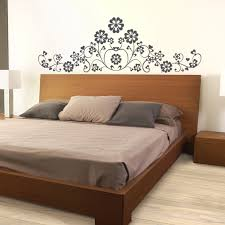 lit de chambre a coucher decoration de chambre a coucher pour adulte deco idee deco pour