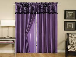 room divider curtain furniture ideas deltaangelgroup