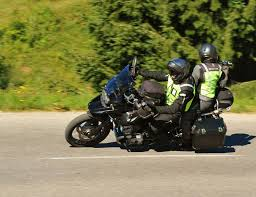 bmw gs 1200 black bmw motorcycle picture contest which is the most beautiful one
