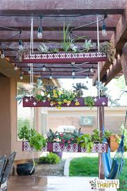 287 best outdoors images on pinterest outdoor spaces outdoor