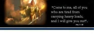 Live Prayer Chat Room by Spiritual Warfare Prayer Warriors Swpw Intercessory Prayer