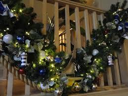 homemade edible christmas tree hgtv christmas decorations 2017