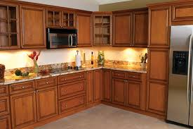 bathroom and kitchen design kitchen and bathroom cabinetry ceramic limited