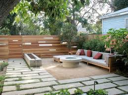 courtyard designs and outdoor living spaces 107 best courtyard images on architecture home and