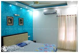 home bedroom interior design photos 2350 sq ft floor contemporary home interior designs