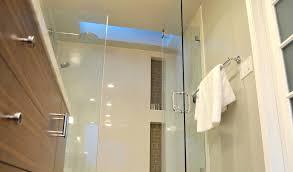 Bathroom Niche Ideas Wall Niche Decorating Ideas U2013 Bookpeddler Us