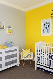 Yellow In Interior Design 263 Best Pantone U0027buttercup U0027 Images On Pinterest Lemon Yellow