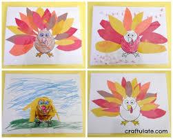 thanksgiving placemats thanksgiving placemats for kids to make craftulate