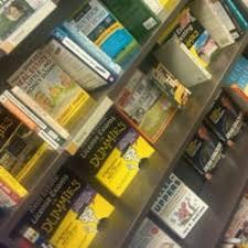 Barnes And Noble In Abilene Tx Books A Million Books Mags Music U0026 Video 4310 Buffalo Gap Rd