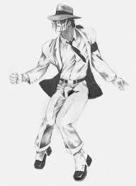 Michael Jackson Smooth Criminal Halloween Costume Caricatura Michael Jackson Imprimir Pesquisa Google
