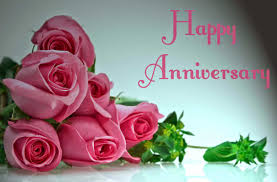 Happy Wedding Anniversary Cards Pictures Happy Anniversary Pictures Quotes And Wishes Freshmorningquotes