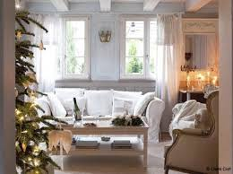 Room Decor Inspiration Christmas Mantel Decor Inspiration Decor Advisor