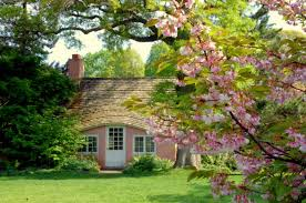 English Country Cottages Cottage Wallpapers Awesome Country Cottage Hd Wallpaper For