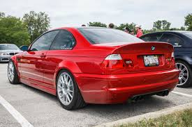 red bmw e46 405 imola red imola red e46 m3 build archive page 3 bmw m3