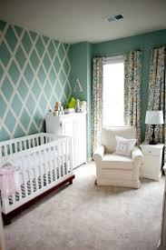 wandgestaltung mit fotos uncategorized babyzimmer wandgestaltung neutral uncategorizeds