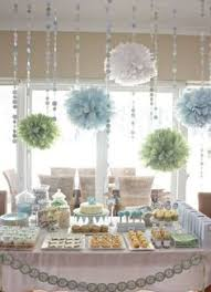 First Holy Communion Decorations First Communion Party Decorations First Communion Luncheon