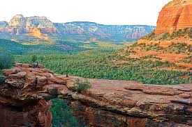 sedona arizona greentree inn sedona official site