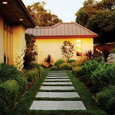 Small Space Backyard Ideas Outdoor Living Beautiful Small Backyard Decorating Ideas With