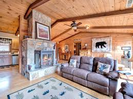 resting bears 3 bedrooms pool golf hot tub view fireplace resting bears 3 bedrooms pool golf hot tub view fireplace