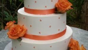 a beautiful wedding cake a spectacular cake you