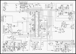 sony car stereo wiring harness diagram dolgular com