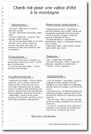 cours de cuisine manche décoration lemon granit cuisine 12 aixen provence 06192005