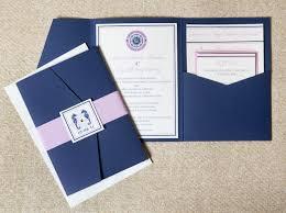 theme wedding invitations wedding invitation wrap amulette jewelry