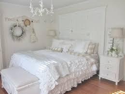 chambre shabby chambre à coucher de style shabby chic en 55 idées pour vous