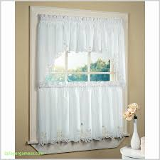 bathroom curtain ideas for windows new curtains for small windows 2018 curtain ideas