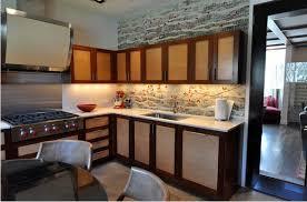 asian kitchen cabinets asian style kitchen design kitchen design ideas
