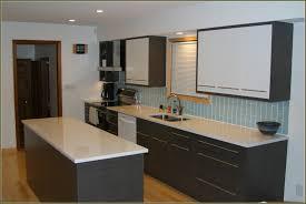 for free kitchen design planner 3d kitchen planner and cabinet