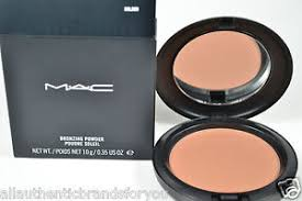 Mac Makeup Indonesia all products widhaintan