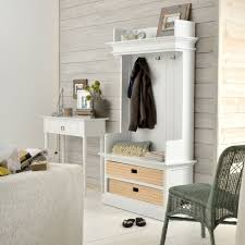 Vestiaire D Entree Ikea chambre meuble vestiaire d entree ikea mobilier design sur