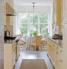 Small Kitchen Designs Uk 10 Small Kitchen Design Ideas Designer Kitchens