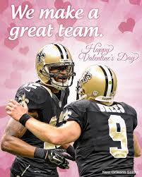 8 best saints s day cards images on