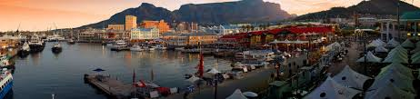 cape town self catering house cottage chalet accommodation