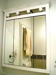 bathroom medicine cabinets with mirrors and lights bathroom medicine cabinets mirrors chaseblackwell co
