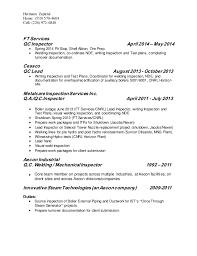 sle resume exles construction project construction inspector resume sles etame mibawa co