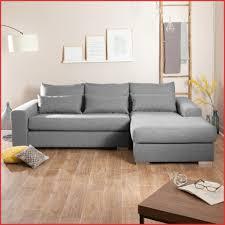 mousse pour coussin canapé merveilleux mousse canape révision 24 fascinant image merveilleux