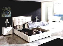 Bedrooms Furnitures by Great Pretty Bedroom Ideas In Bedrooms Latest Have Impressive But