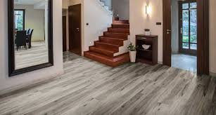 Sound Logic Laminate Flooring Navajo The Strongest Waterproof Flooring U2026 Fit For When Life Happens