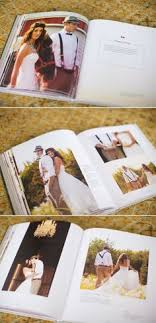 rustic wedding albums jophoto wedding albums knoxville wedding photographer