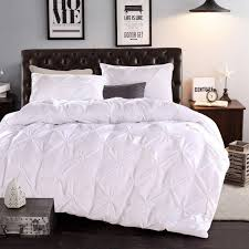 Full Size Comforter Sets On Sale Bedroom Wonderful Better Homes And Gardens Bedding Sets Full