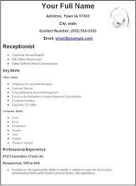 myjobstreet jobstreet resume create apply best helper ideas on