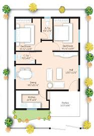 Residential House Plans In Bangalore Home Aashrayaa Projects Bangalore Residential Property Buy