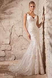 mori bridal mori lulu s bridal