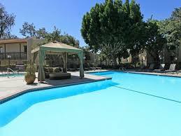 Round Table El Dorado Hills El Dorado Hills Apartments San Diego Ca Zillow
