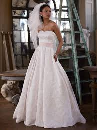 wedding dresses 300 affordable wedding dresses discount wedding dresses