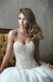 bridal stores calgary wedding gowns calgary wedding gowns
